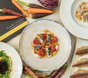El chef Ricard Camarena elige Uber Eats como partner exclusivo de delivery