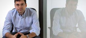 Oriol Fuertes (Qida): El principal reto es poner en valor la figura del cuidador