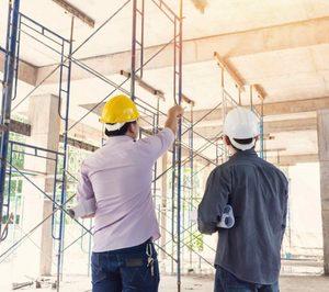 Andimac propone un Plan Nacional de Rehabilitación y Reforma