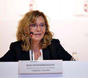 Mar Entrambasaguas (Tunstall Televida): España es referente en teleasistencia a nivel mundial