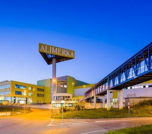 Alimerka arranca por fases su nueva plataforma automatizada