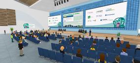 Celebrada la V Jornada debate 'Plásticos y economía circular