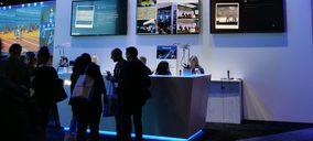 Panasonic nombra a Yuki Kusumu nuevo CEO global y anuncia cambios en el Consejo de Dirección