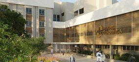 CK Senior invierte 5 M€ en la reforma del Sanatorio Covadonga, que apuesta por las nuevas tecnologías