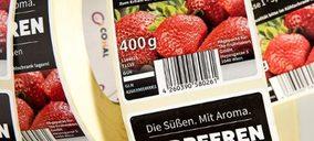 El negocio de etiquetas sustenta la estabilidad de Grupo Cohal
