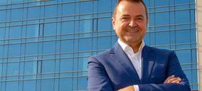 DB Schenker introduce sus primeros eléctricos en España, suma contratos logísticos y estudia aperturas
