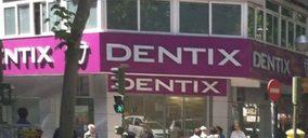 Dentix cierra todas sus clínicas dentales