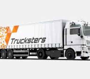 Trucksters cierra una nueva ronda de financiación