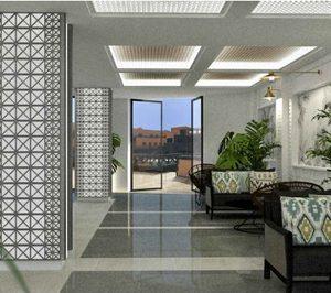 Arena Hoteles abrirá su tercer establecimiento en junio de 2021