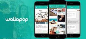 Wallapop se apoya en Seur para mejorar los envíos de sus usuarios