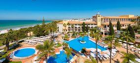 Fuerte Group Hotels incluye garantía médica en las reservas a través de sus canales directos