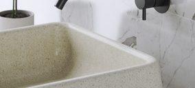 MZ del Río presenta dos nuevas grifería de lavabo