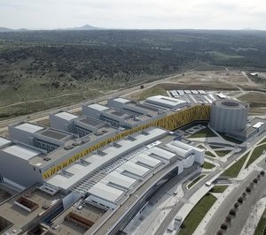 Abre sus puertas el nuevo Hospital de Toledo