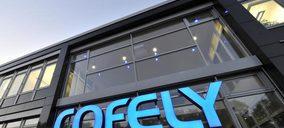Cofely prepara un ERE para despedir al 30% de su plantilla en España
