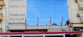 El municipio cordobés de Montilla amplía su oferta hotelera con un nuevo establecimiento
