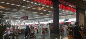 MediaMarkt incorpora la figura del Personal Shopper