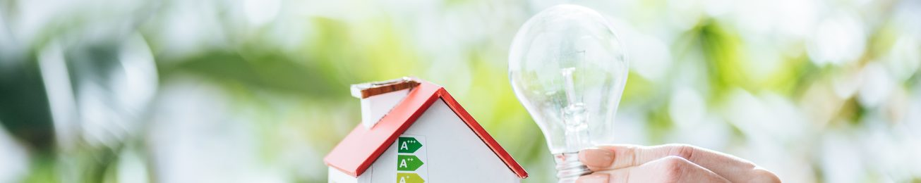 Informe 2020 sobre Innovación y Sostenibilidad en Materiales