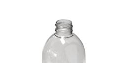 Urola entra a fabricar envases de PET