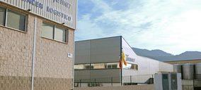 Químicas Tamar cierra el año con un fuerte crecimiento de ventas y amplía sus instalaciones