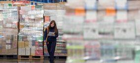Mercadona invertirá más de 1.000 M€ en logística hasta 2025