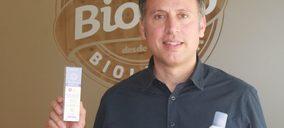 Pol Picazos (Biocop): No podíamos obviar el alza de la demanda de productos más respetuosos con el medioambiente en cuidado personal y del hogar