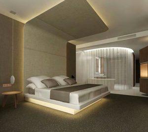 Meliá Hotels pondrá en marcha 20 establecimientos y más de 5.400 habitaciones en 2021