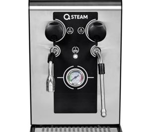 Quality Espresso lanza el complemento Qsteam para preparar infusiones