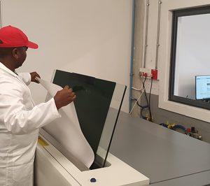 El sistema Kodak Fexcel ayuda a avanzar a la sudafricana ACME