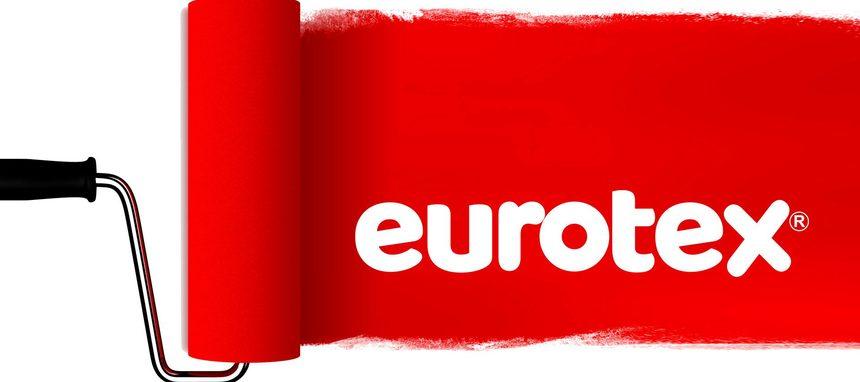 Pinturas Eurotex cambia su razón social