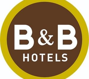 B&B Hotels lanza Home for everyone para estancias mensuales
