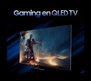 Samsung prevé para España un crecimiento del 10% del mercado de televisores