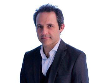 Marc Rodríguez Chuet, nuevo country manager de Exertis Iberia