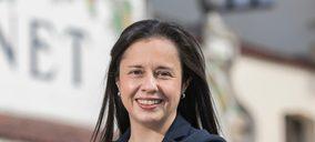 Gabriela Rivieccio (Grupo Freixenet): 'La innovación es parte de nuestro ADN'