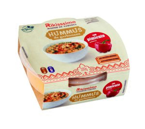 Euromadi potencia su oferta de platos preparados refrigerados