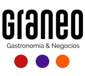 Graneo se presenta en el mercado con sus tres marcas y primeras aperturas