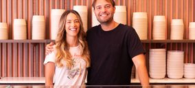 """Matteo Pichi (CEO de Poke House): """"Queremos abrir en EMEA 85 locales en cuatro años y España marca el inicio de nuestra expansión"""""""