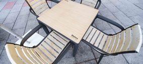 Mahou San Miguel invierte 20 M€ para acondicionar las terrazas de la hostelería
