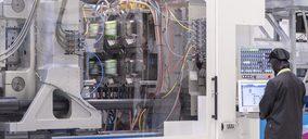 Grupo ITC Packaging desarrolla fuertes inversiones con el foco puesto en la innovación y el crecimiento