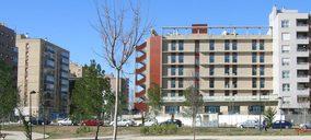Emera incorpora otras dos residencias operativas de la mano de la inversora Foncière Siscare