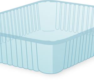 Plastic Sense identifica las oportunidades y barreras del reciclado de bandejas