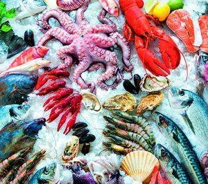 El sector de productos del mar congelados protagoniza otra operación de compra