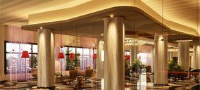 Med Playa y Azora invierten 5 M€ en la reforma del hotel Pez Espada