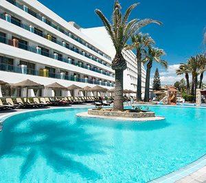 Apple Leisure Group negocia gestionar la mayoría de activos de Roc Hotels en España