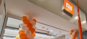 Xiaomi amplía su red en España con dos nuevas Mi Stores en Tenerife y Barcelona