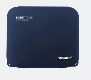 Akewuele se diversifica por el Covid-19 y aborda una nueva categoría de producto