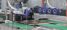 PcComponentes reduce drásticamente el consumo de packaging plástico