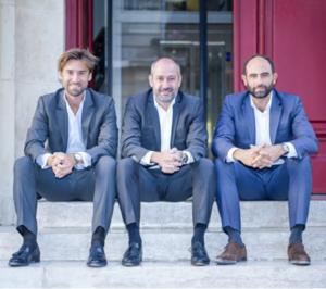 Catella Hospitality invertirá en España tras cerrar su primera operación en Francia
