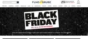Fund Grube apuntala su estrategia digital con la reciente adquisición del pure player de perfumería y cosmética Tuperfume.com