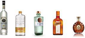 Amer Gourmet cierra el círculo en spirits y avanza como partner estratégico de marcas internacionales
