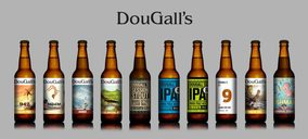 Dougalls continúa adelante con su proyecto de nueva fábrica de cerveza craft